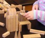 arch blocks